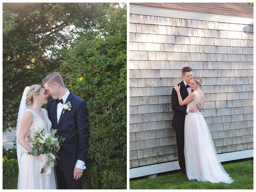 dennis-inn-wedding_0036.jpg