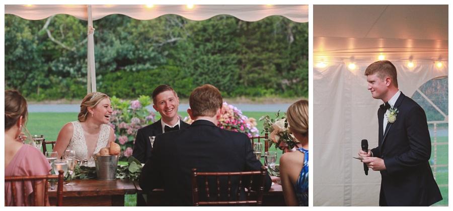 wedding venues cape cod