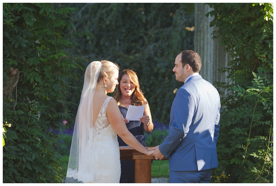 glen-magna-wedding_0022.jpg