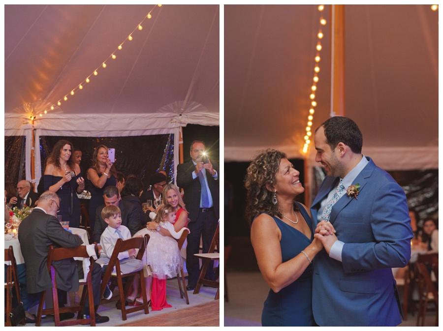 candid wedding photographers boston