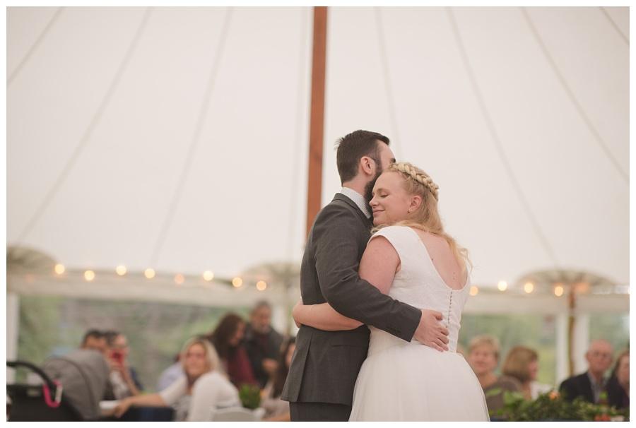 nh-lake-sunapee-wedding_0034.jpg