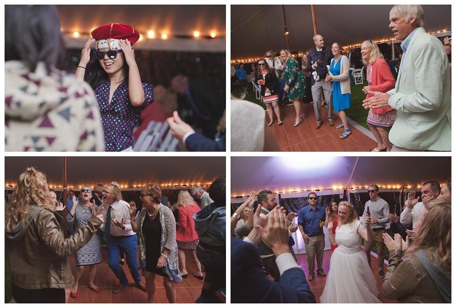 fun nh wedding venues