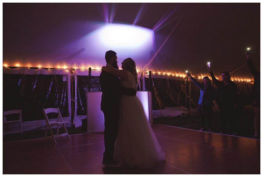 nh-lake-sunapee-wedding_0044.jpg