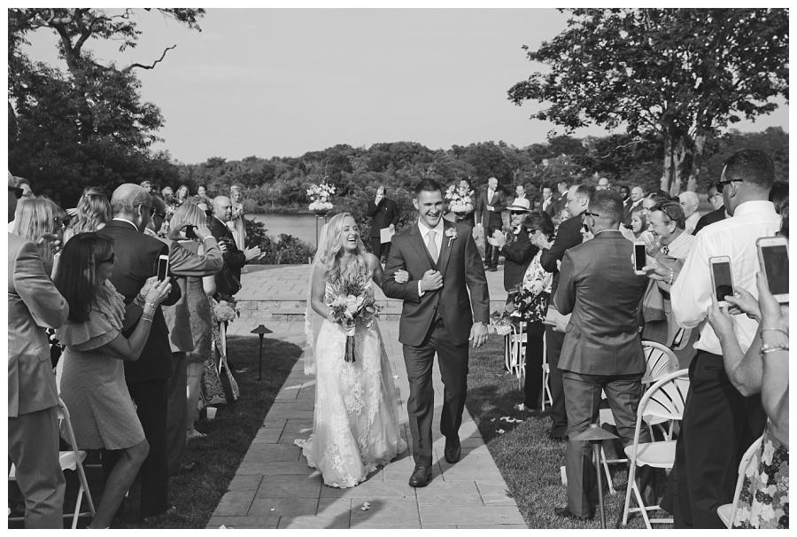 plimoth plantation wedding photos