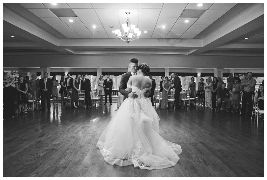 southshore boston wedding photographers