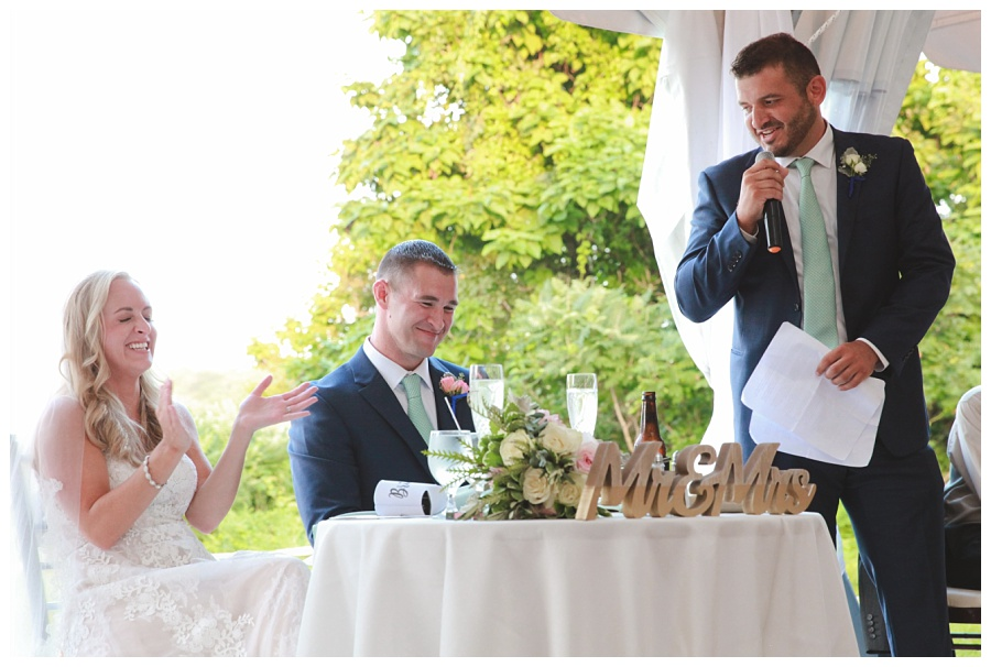 southshore wedding photographers massachusetts