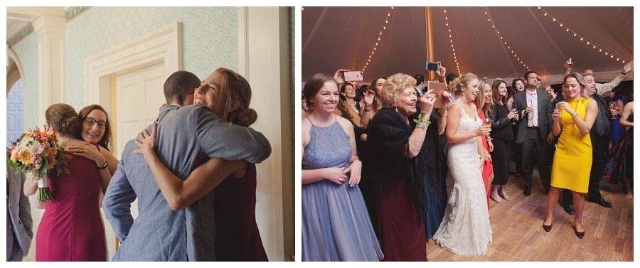 candid-nh-wedding-photographer_0043.jpg