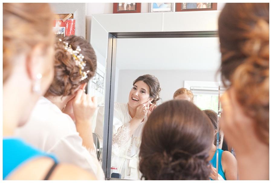 fun wedding photographers boston