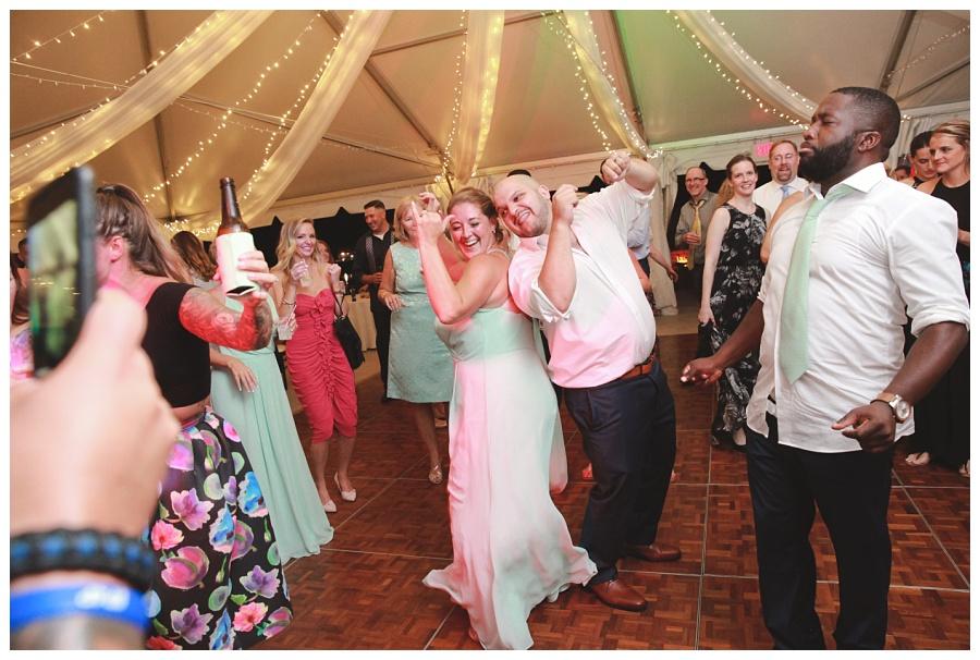 candid fun wedding photographers massachusetts