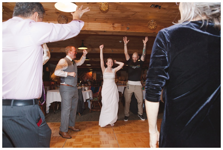 pat's peak wedding photos