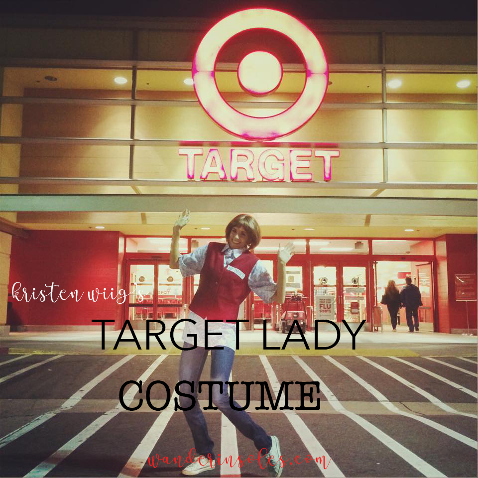 target lady 2.jpg