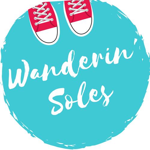 Wanderin'Soles-3.png