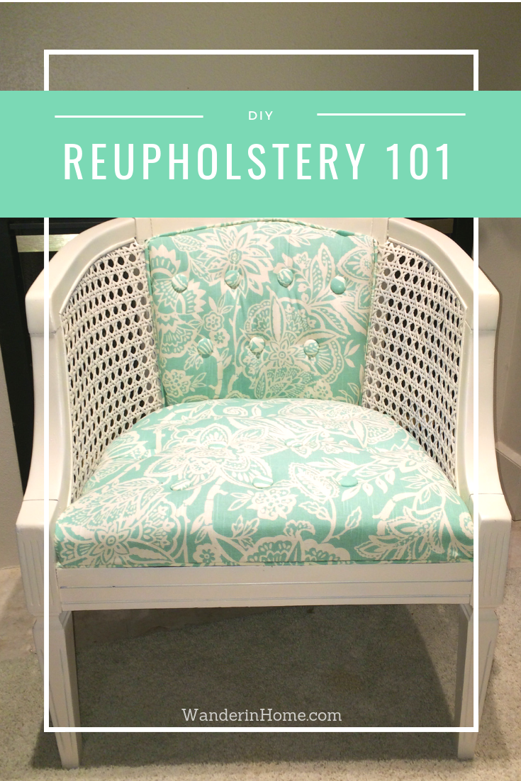 reupholstery 101.png