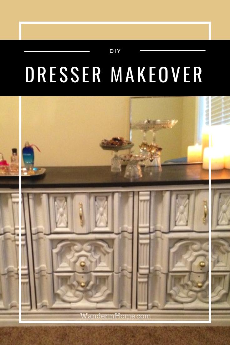 dresser makeover.png