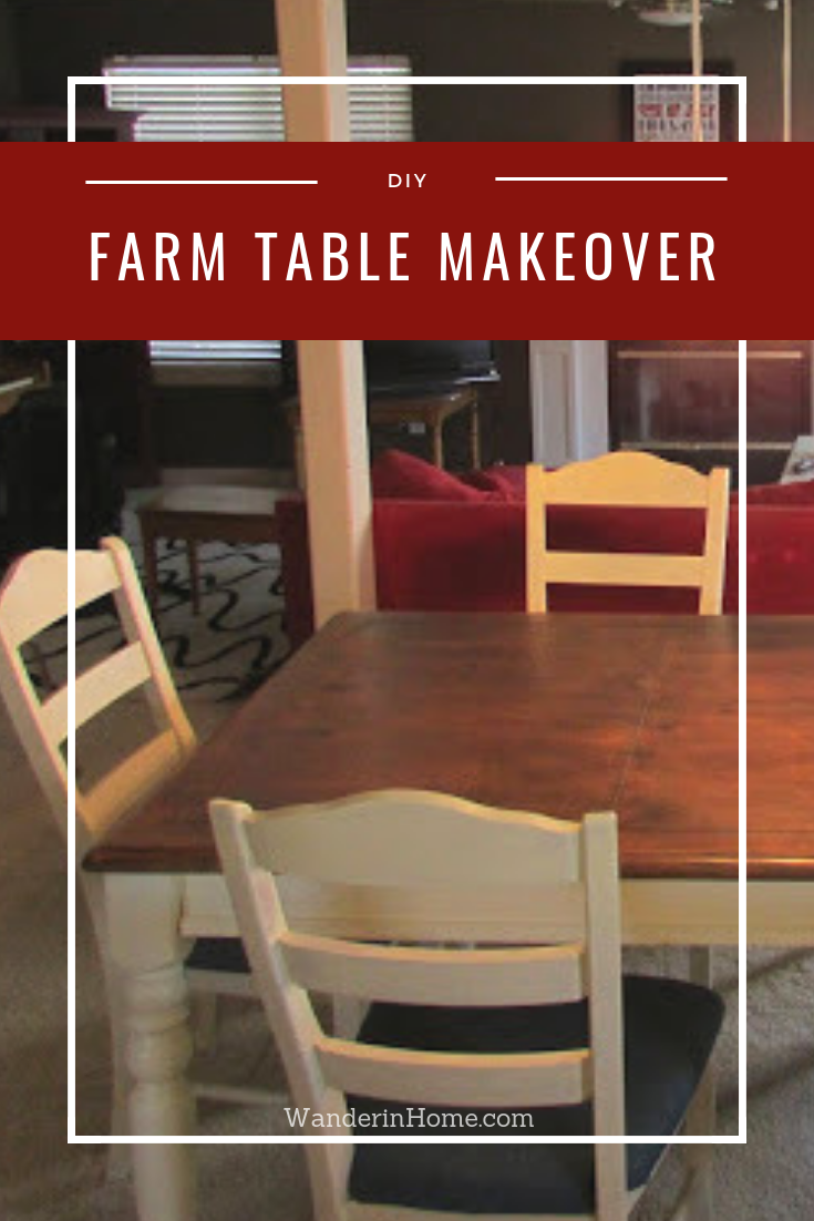 farm table makeover.png