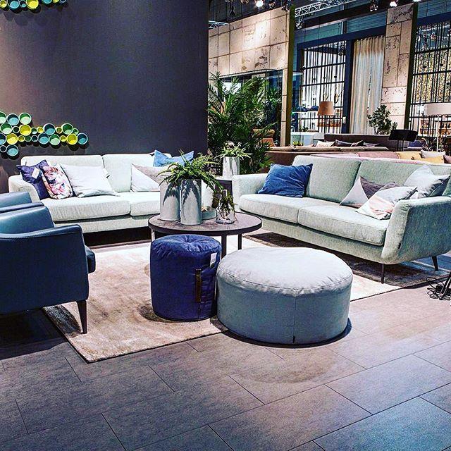 Furinova collectie deel 2x kom hem bekijken ! #homestore #barendrecht #furinova #design #meubels