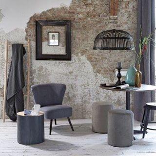 Nu ook VT Wonen in het assortiment van #homestorebarendrecht #interiordesign #vtwonen #homestore #barendrecht