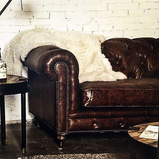Vingtage collectie #homestore #barendrecht #meubels #interieur #design