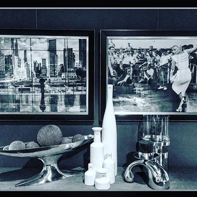 Black and Gray collection #homestore #barendrecht #design #interieur #interieurdesign