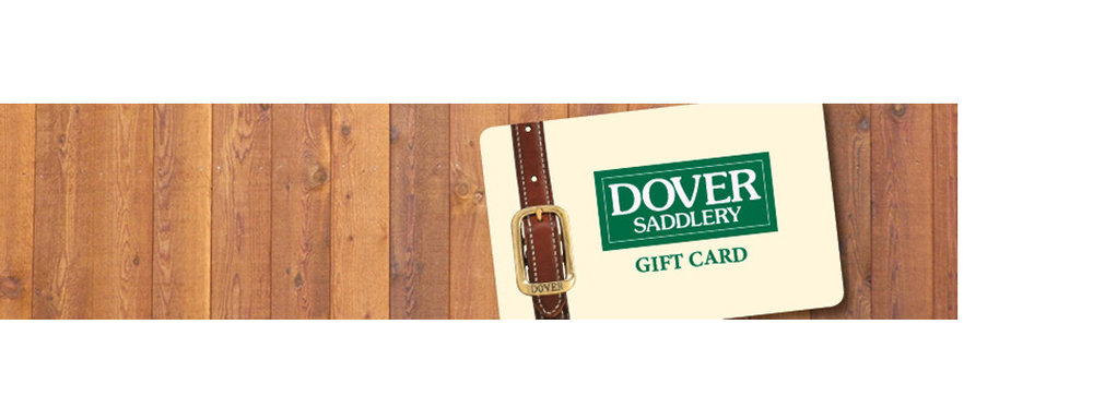 Dover-Sponsorship-program.jpg