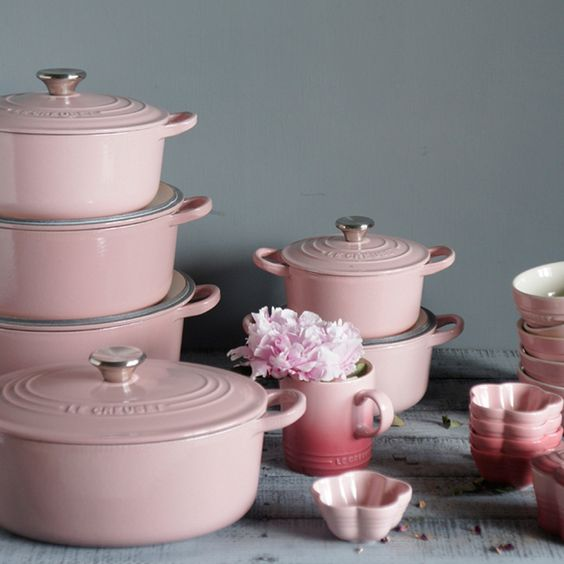 pink kitchenware.jpg