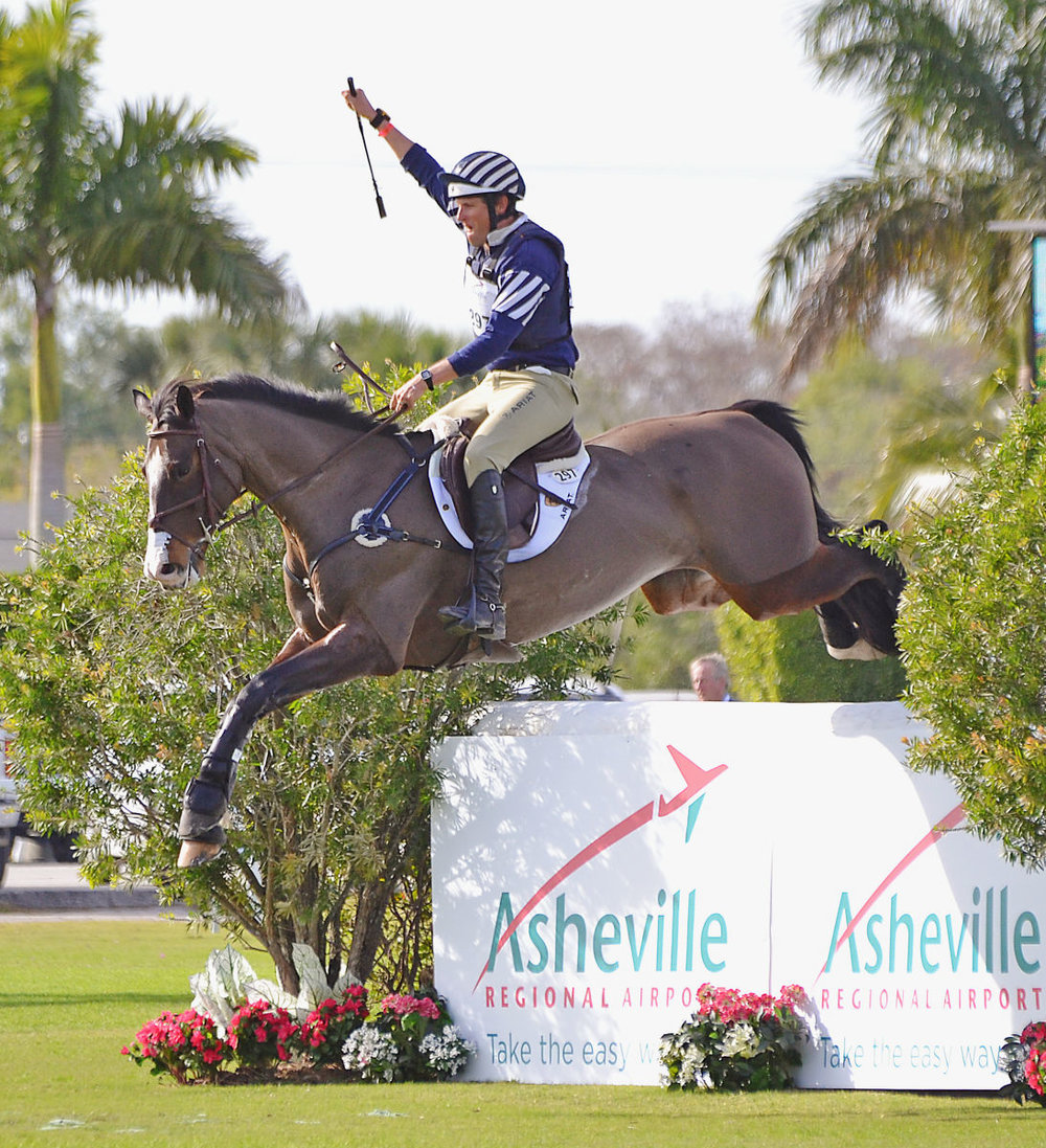 Boyd-Martin-and-Trading-Aces-photo-by-Jenni-Autry-Eventing-Nation.jpg