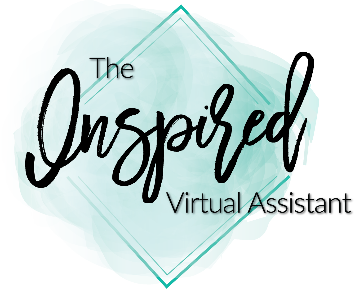 The Inspired Virtual Assistant