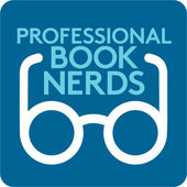 3. Professional Book Nerds - Host company: OverDrive