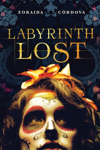 labyrinth-lost-final-cover_-_p_2017.jpg