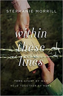 Within-these-lines.jpeg