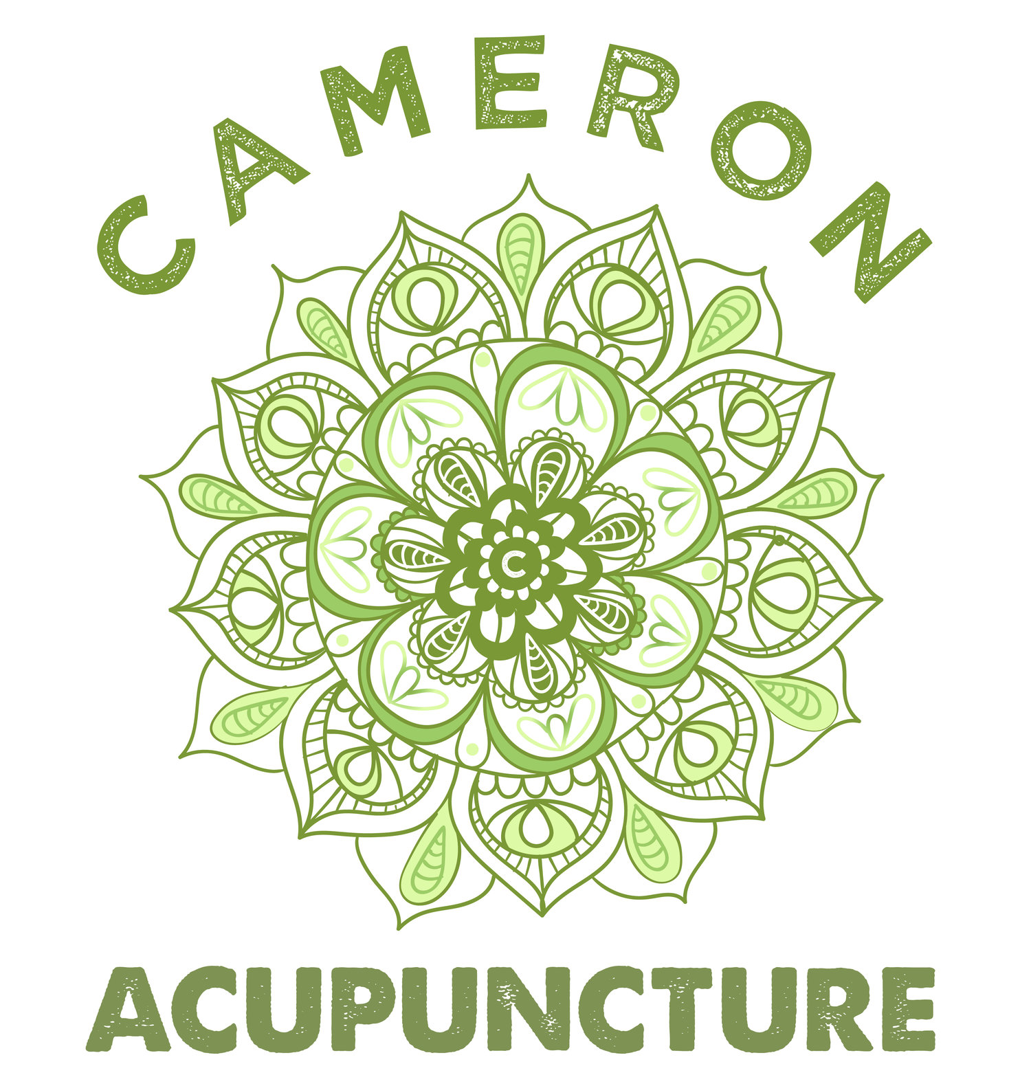 Cameron Acupuncture