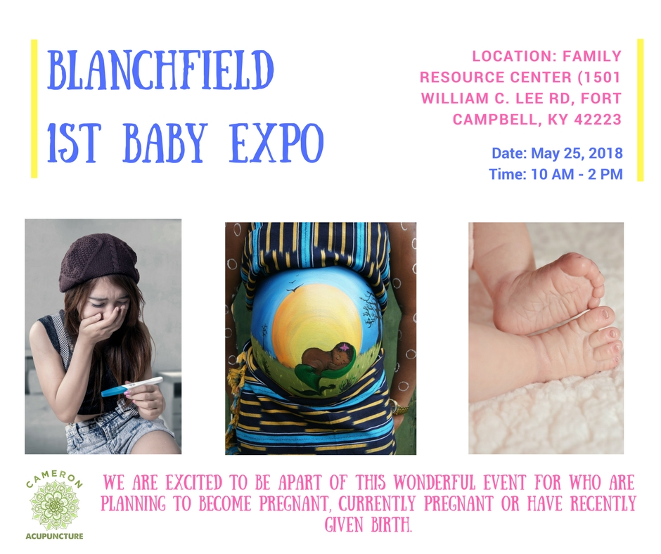 Blanchfield 1st Baby Expo.jpg