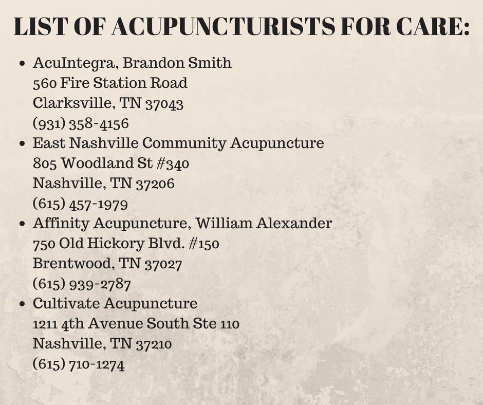 LIST OF ACUPUNCTURISTS FOR CARE_.jpg