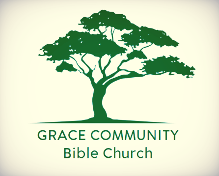 Church — Sermons — Grace Community Bible Church