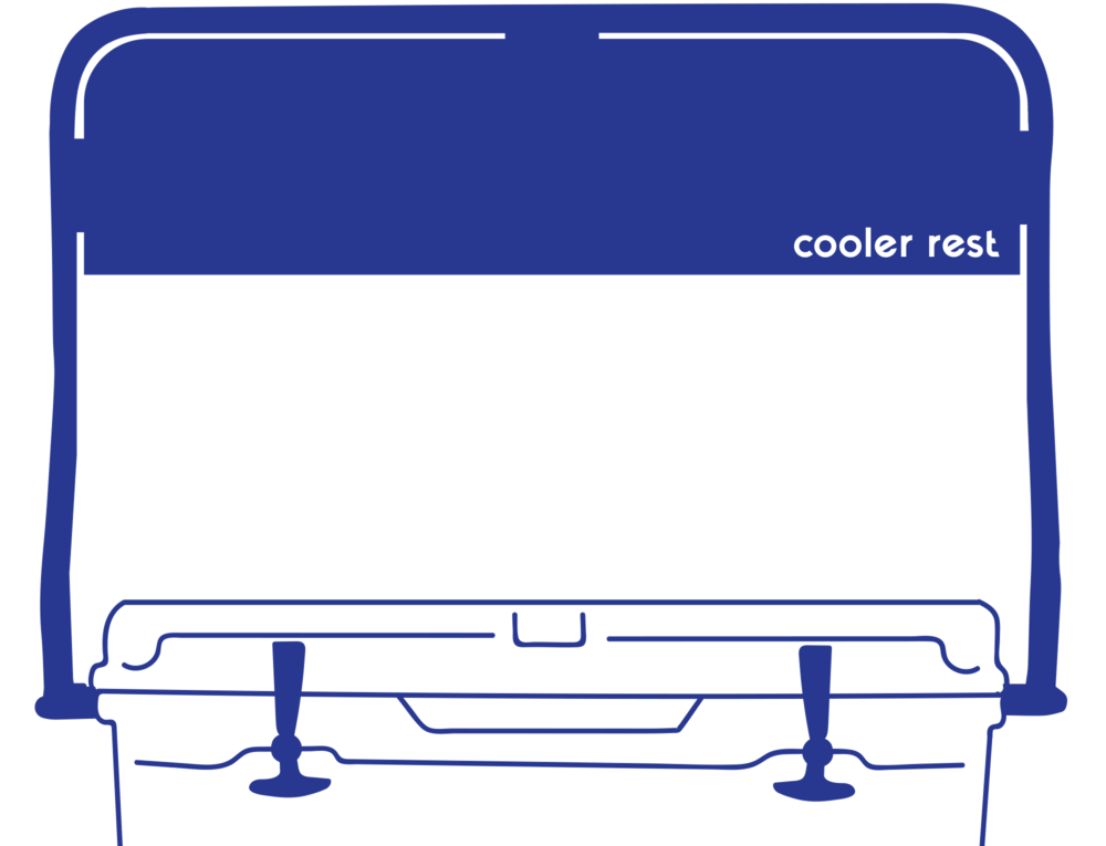 cr-and-cooler-lg.png