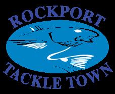 ROCKPORT_LOGO.png
