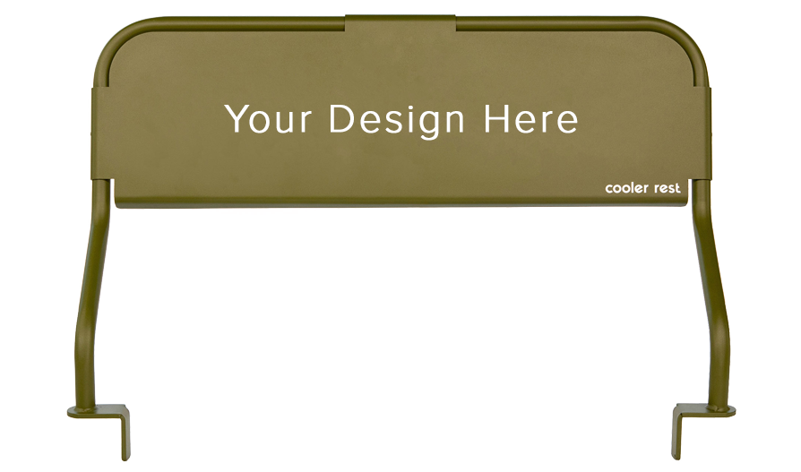 Green-Your Design.png