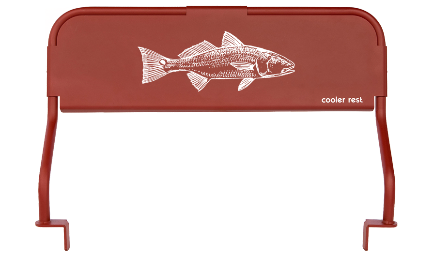 Red-RedFish.png