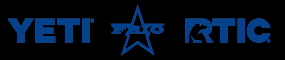 YETI FRIO RTIC logos.png