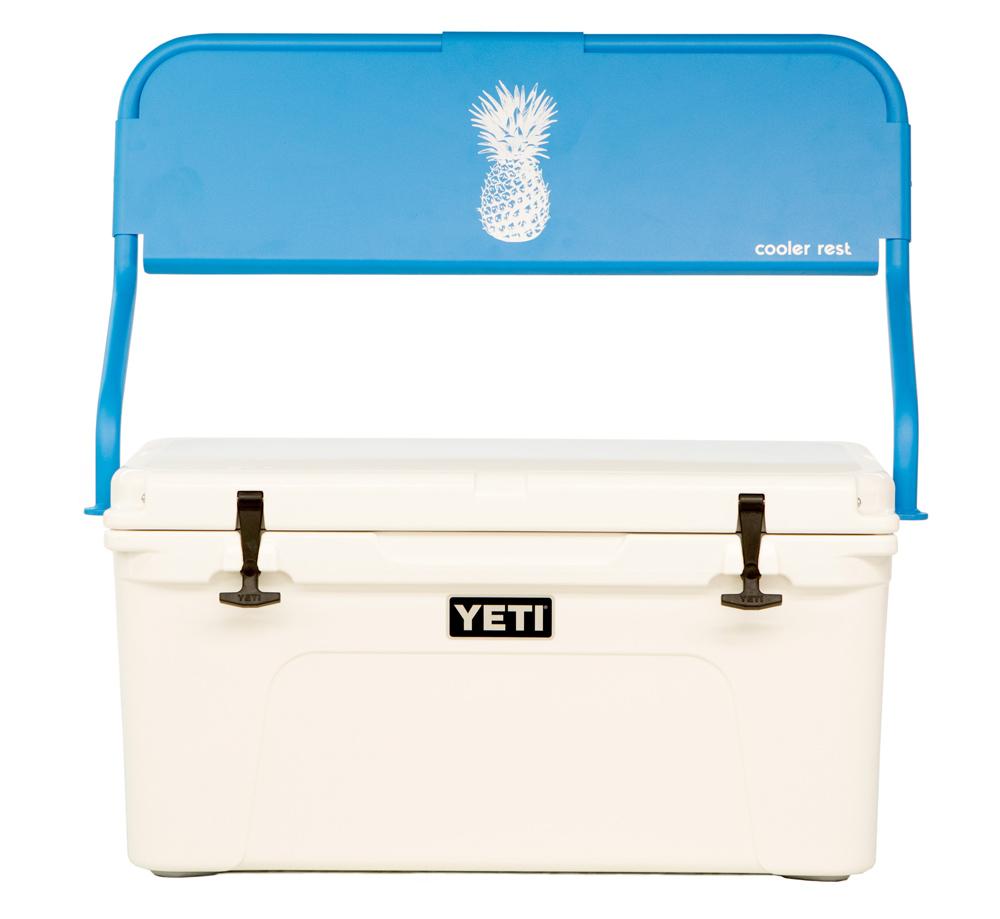 cooler-backrest-for-yeti-pineapple-print-on-blue.jpg