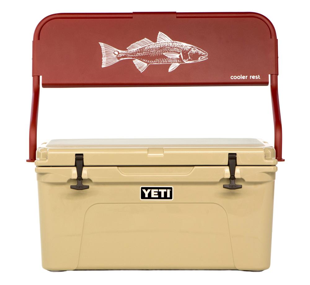cooler-backrest-for-yeti-redfish-print-on-red.jpg