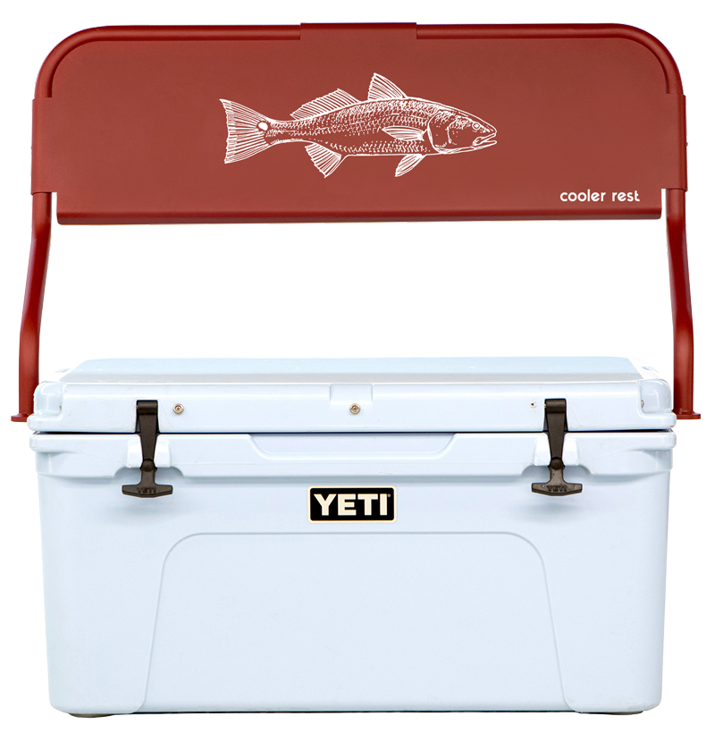 cooler-rest-redfish-on-yeti-cooler-2.png
