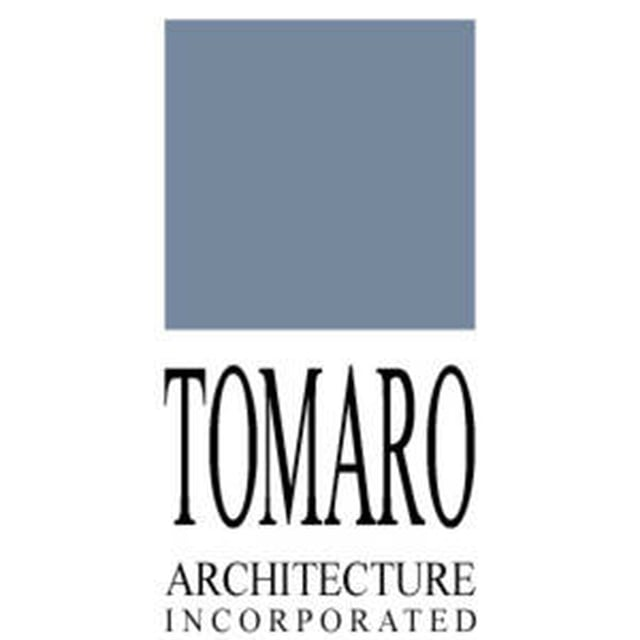 Tomaro logo.jpg