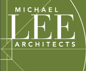 Michael Lee logo.PNG