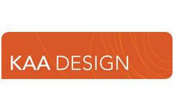 KAA Logo 2.jpg