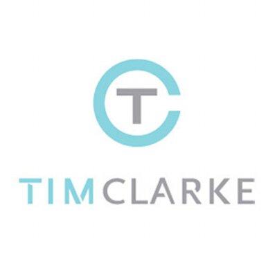 Tim Clarke Logo.jpg