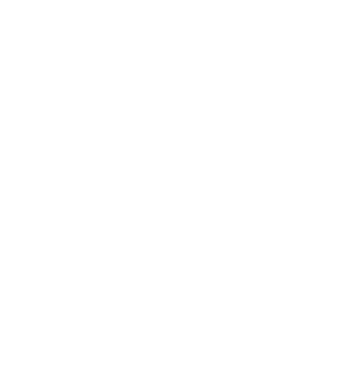 Baldwin Construction