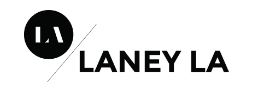 Laney Logo.JPG