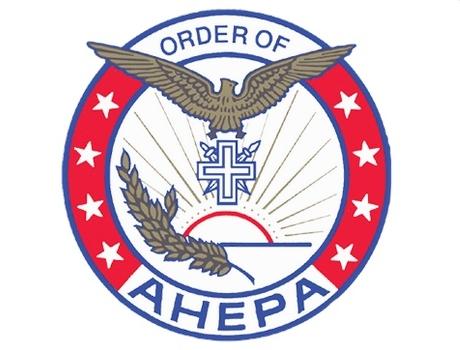 AHEPA Emblem.jpg