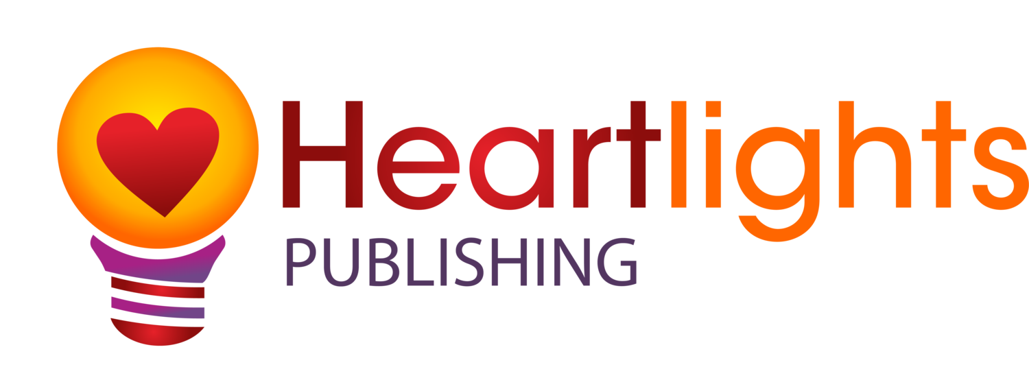 Heartlights Publishing